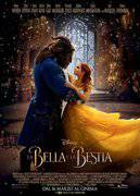 LA BELLA E LA BESTIA (BEAUTY AND THE BEAST)