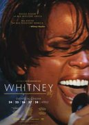 WHITNEY (WHITNEY - CAN I BE ME)