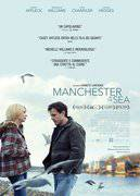 Manchester by the sea Vo
